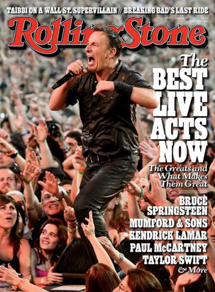 bruce_springsteen_rolling_stone_cover_august_15_2013