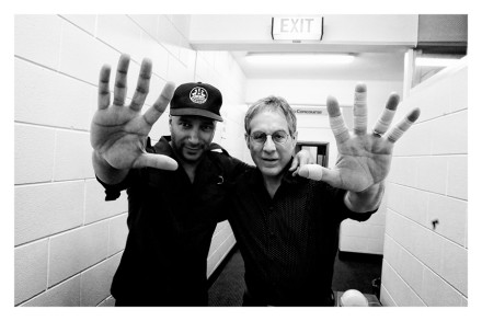 jo_lopez_tom_morello_max_new_zealand_2014_7e1a3897